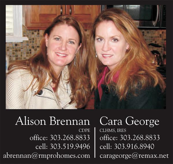 Cara-George-Alison-Brennan