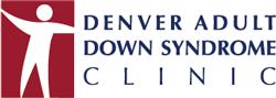 DADSC_logo-250