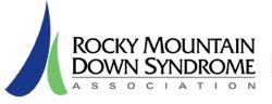RMDSA_logo-250