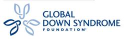 global-down-logo-250
