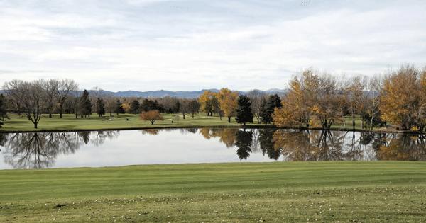 golfcourse600x315