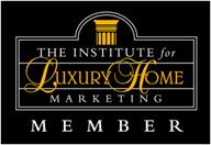 luxury-home-member