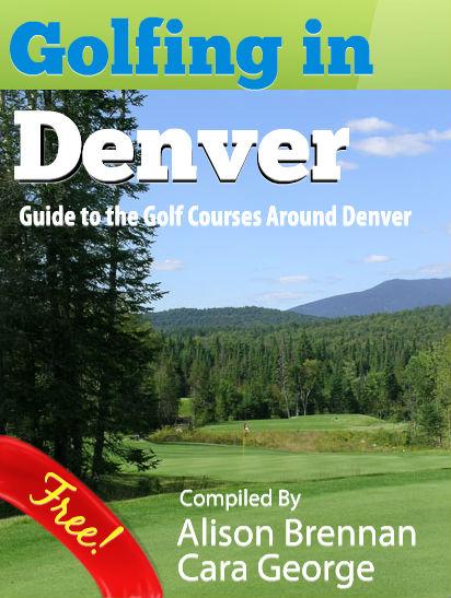 golf-ebook_cover